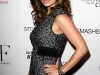 eliza-dushku-8th-annual-fashion-for-the-cure-in-hollywood-03