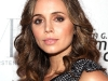 eliza-dushku-8th-annual-fashion-for-the-cure-in-hollywood-05