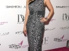 eliza-dushku-8th-annual-fashion-for-the-cure-in-hollywood-09