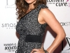 eliza-dushku-8th-annual-fashion-for-the-cure-in-hollywood-10