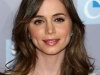 eliza-dushku-an-evening-with-women-celebrating-art-music-and-equality-in-beverly-hills-01