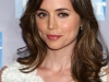 eliza-dushku-an-evening-with-women-celebrating-art-music-and-equality-in-beverly-hills-04