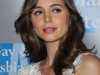 eliza-dushku-an-evening-with-women-celebrating-art-music-and-equality-in-beverly-hills-05