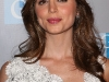 eliza-dushku-an-evening-with-women-celebrating-art-music-and-equality-in-beverly-hills-08