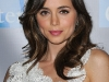 eliza-dushku-an-evening-with-women-celebrating-art-music-and-equality-in-beverly-hills-09