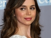 eliza-dushku-an-evening-with-women-celebrating-art-music-and-equality-in-beverly-hills-12