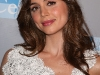 eliza-dushku-an-evening-with-women-celebrating-art-music-and-equality-in-beverly-hills-15