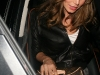 eliza-dushku-at-mi-6-club-in-west-hollywood-08