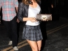 eliza-dushku-at-mi-6-club-in-west-hollywood-09