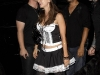 eliza-dushku-at-the-halloween-party-at-bordeau-nightclub-03