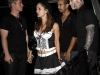 eliza-dushku-at-the-halloween-party-at-bordeau-nightclub-06