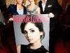 eliza-dushku-boston-common-magazine-cover-celebration-01
