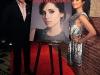 eliza-dushku-boston-common-magazine-cover-celebration-12