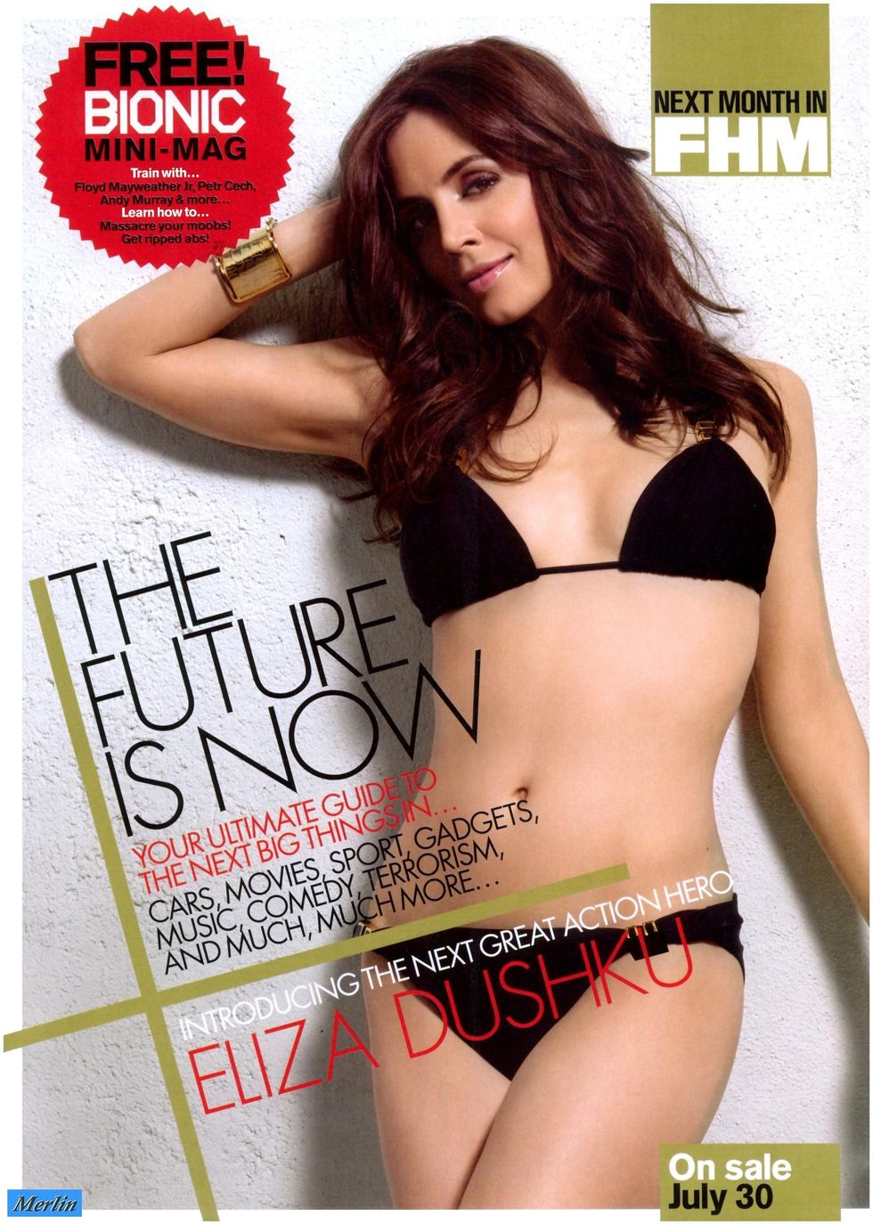 eliza-dushku-fhm-magazine-august-2009-01