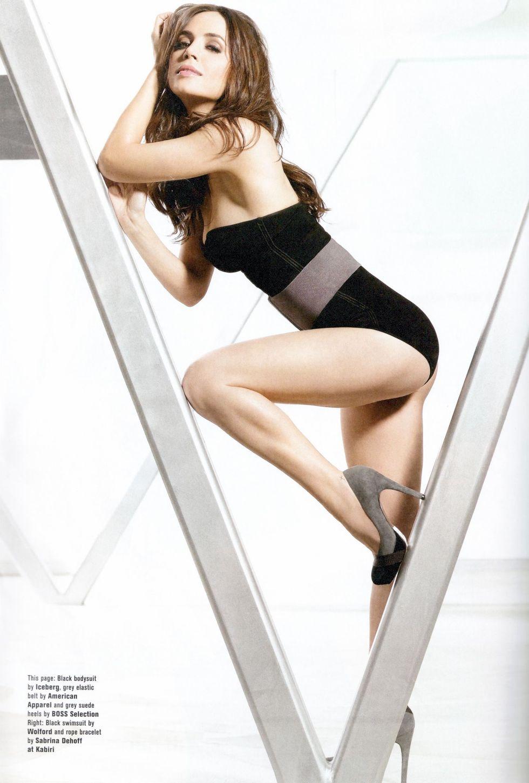 eliza-dushku-fhm-magazine-september-2009-01