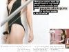 eliza-dushku-fhm-magazine-september-2009-15
