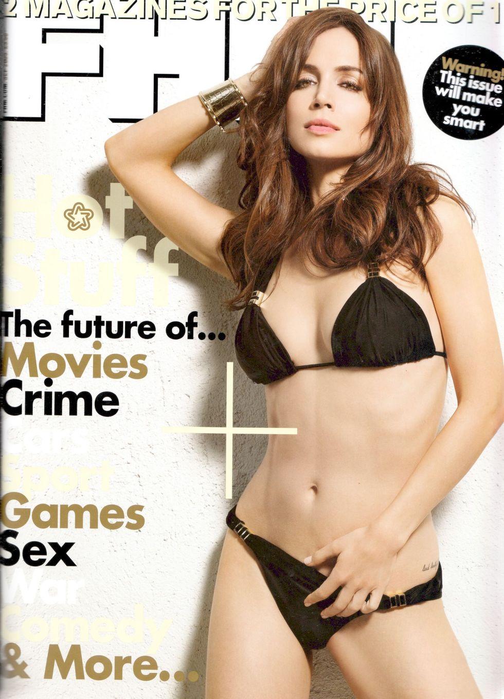 eliza-dushku-fhm-uk-magazine-september-2009-02