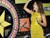 eliza-dushku-fox-tvs-fall-eco-casino-party-in-west-hollywood-07