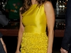 eliza-dushku-fox-tvs-fall-eco-casino-party-in-west-hollywood-10