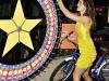 eliza-dushku-fox-tvs-fall-eco-casino-party-in-west-hollywood-14