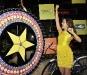 eliza-dushku-fox-tvs-fall-eco-casino-party-in-west-hollywood-18