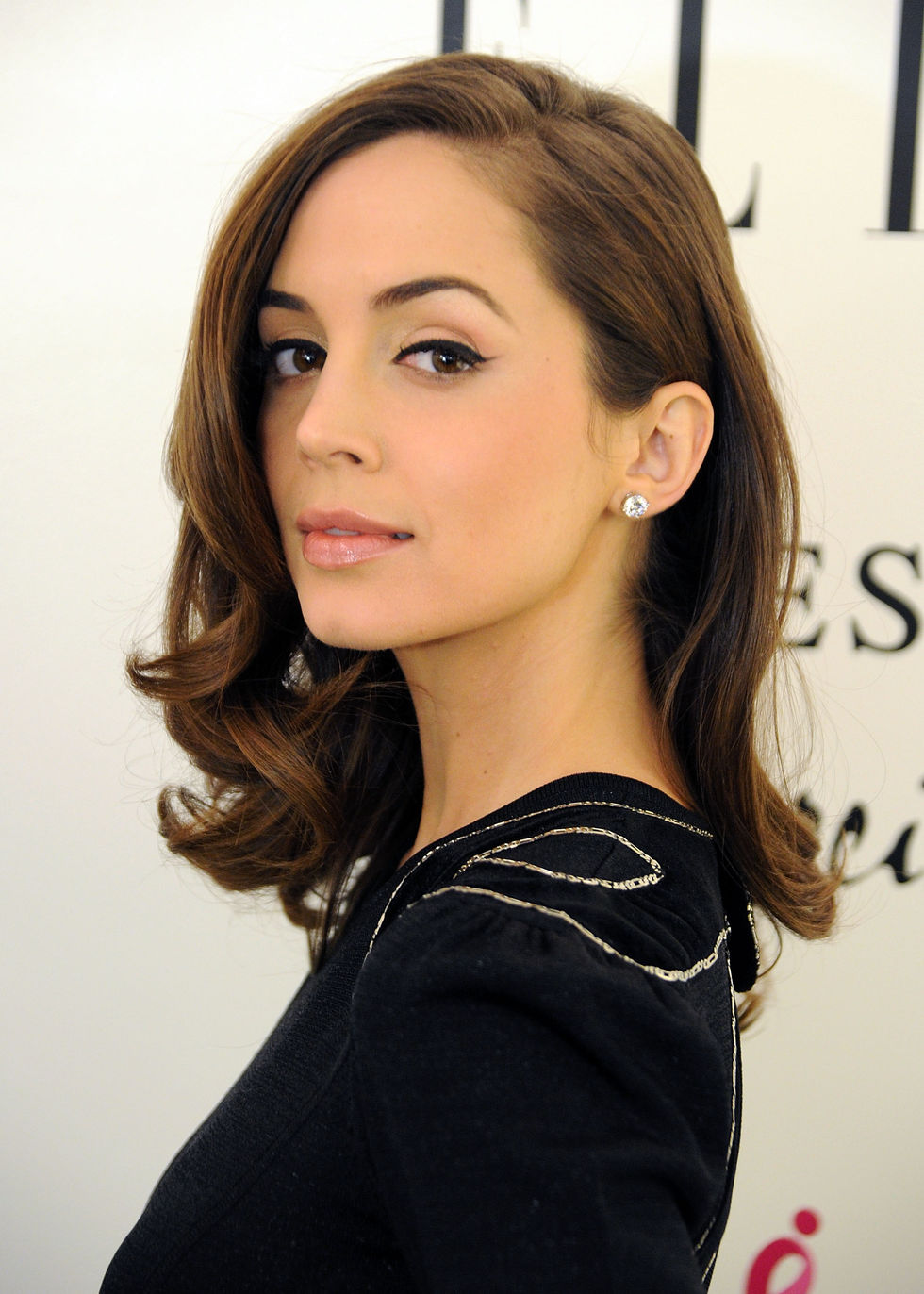 eliza-dushku-guess-by-marciano-and-elle-event-in-new-york-01