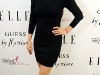 eliza-dushku-guess-by-marciano-and-elle-event-in-new-york-02