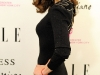 eliza-dushku-guess-by-marciano-and-elle-event-in-new-york-06