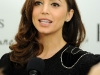 eliza-dushku-guess-by-marciano-and-elle-event-in-new-york-08