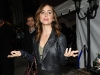 eliza-dushku-leggy-candids-in-new-york-02