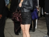 eliza-dushku-leggy-candids-in-new-york-04