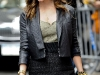 eliza-dushku-leggy-candids-in-new-york-08