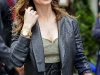 eliza-dushku-leggy-candids-in-new-york-09