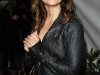 eliza-dushku-leggy-candids-in-new-york-10