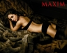 eliza-dushku-maxim-magazine-march-2009-lq-01