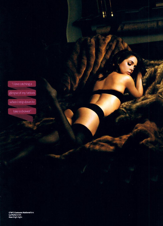 eliza-dushku-maxim-magazine-march-2009-02