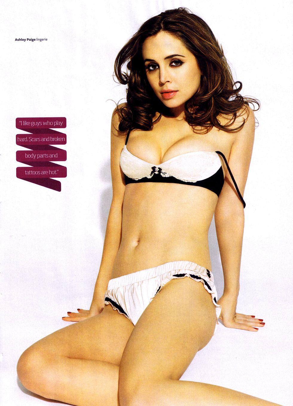 eliza-dushku-maxim-magazine-march-2009-03