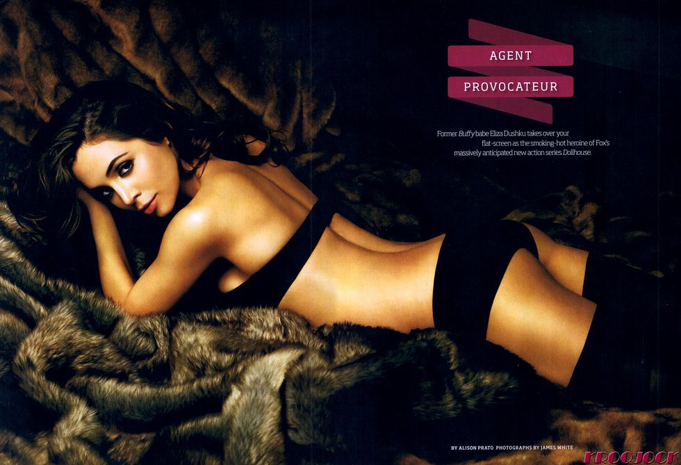 eliza-dushku-maxim-magazine-march-2009-07