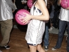 eliza-dushku-myfaves-shot-of-a-lifetime-launch-08