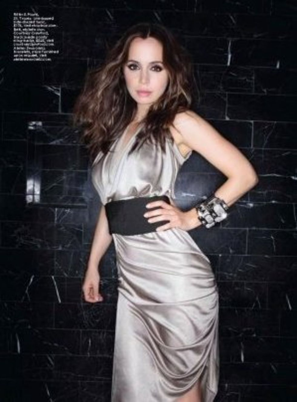 eliza-dushku-ocean-magazine-january-2010-lq-01