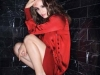 eliza-dushku-ocean-magazine-january-2010-lq-05
