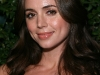 eliza-dushku-screening-of-the-party-at-the-stella-mccartney-boutique-02