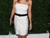 eliza-dushku-screening-of-the-party-at-the-stella-mccartney-boutique-06