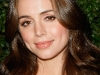 eliza-dushku-screening-of-the-party-at-the-stella-mccartney-boutique-09