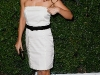 eliza-dushku-screening-of-the-party-at-the-stella-mccartney-boutique-10
