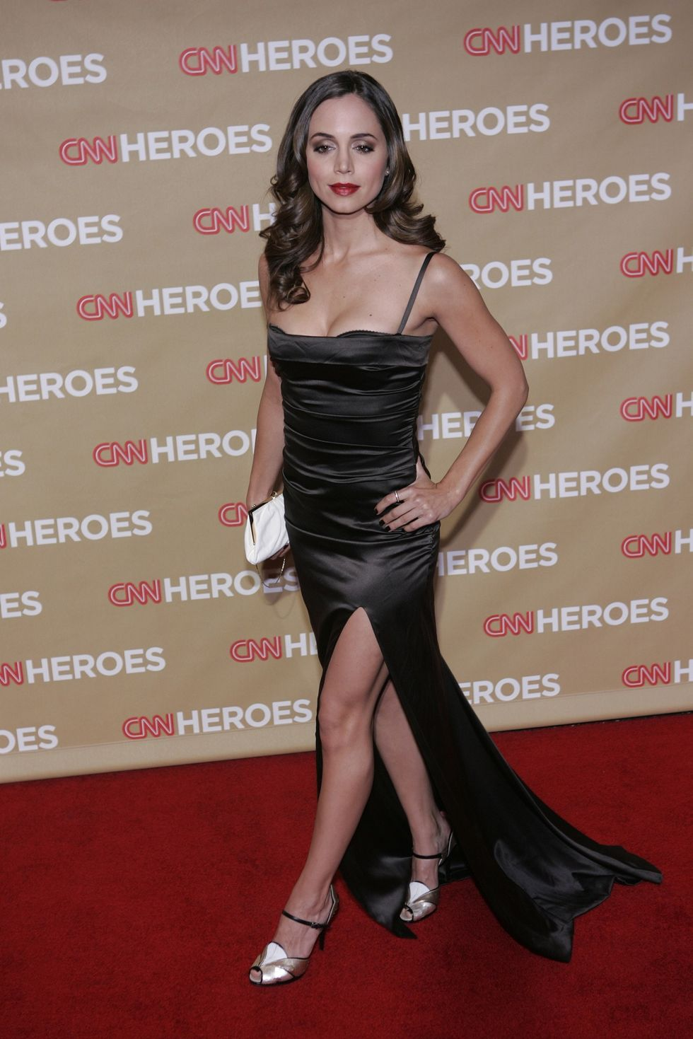 eliza-dushku-second-annual-cnn-heroes-an-all-star-tribute-in-hollywood-03