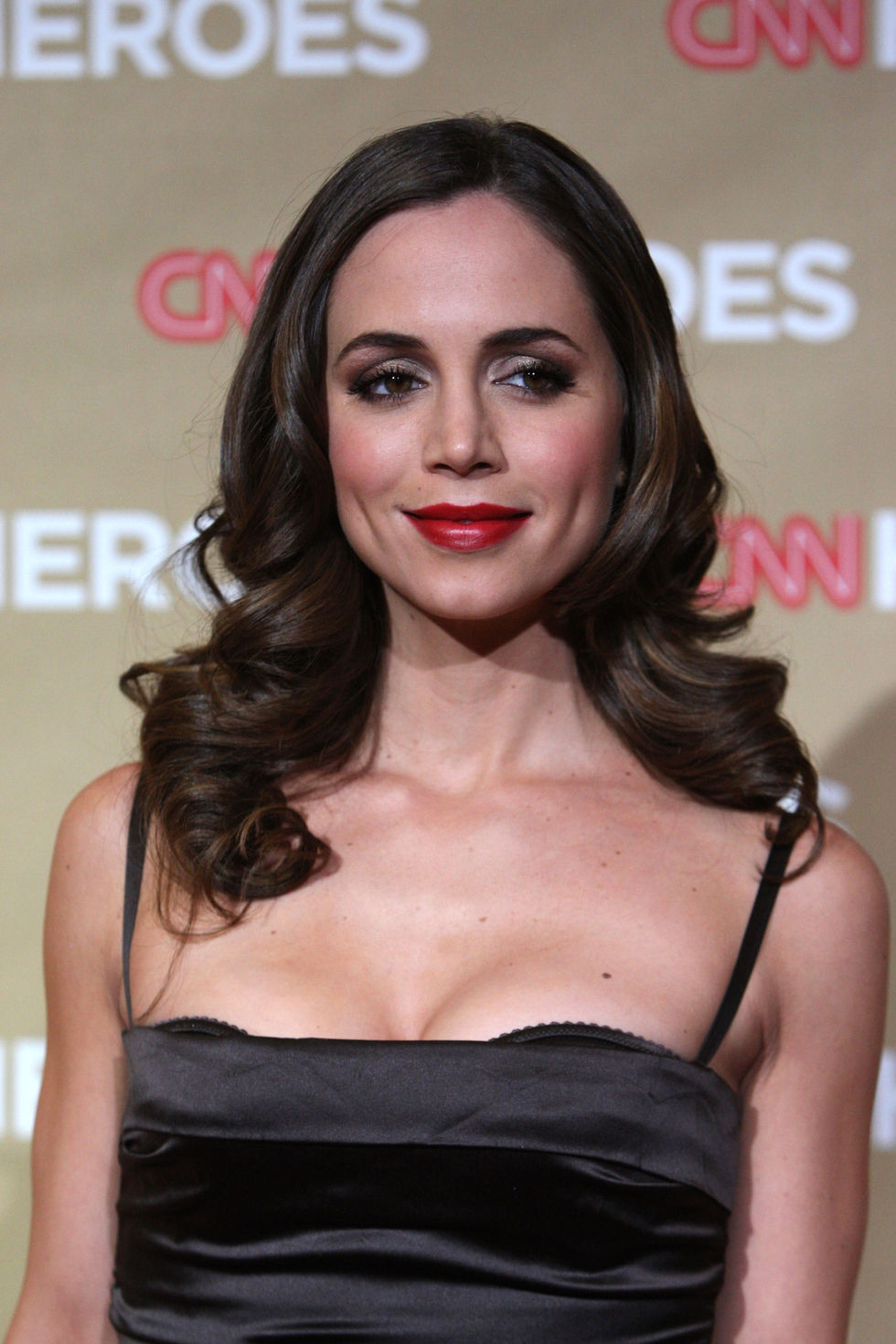 eliza-dushku-second-annual-cnn-heroes-an-all-star-tribute-in-hollywood-09