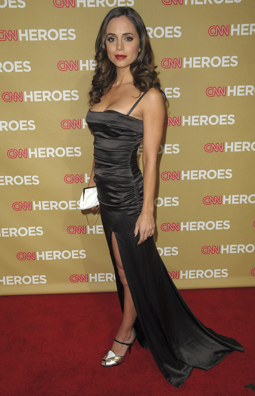 eliza-dushku-second-annual-cnn-heroes-an-all-star-tribute-in-hollywood-13