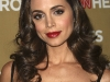 eliza-dushku-second-annual-cnn-heroes-an-all-star-tribute-in-hollywood-01