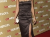 eliza-dushku-second-annual-cnn-heroes-an-all-star-tribute-in-hollywood-02